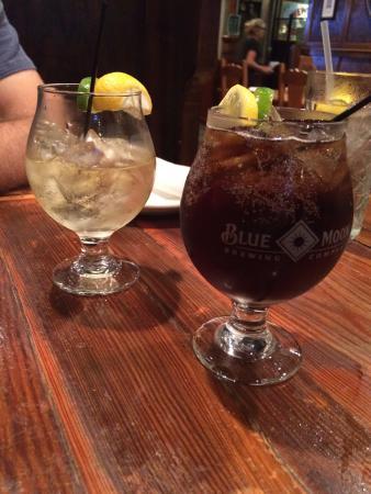 Culhane's Irish Pub & Restaurant: photo0.jpg