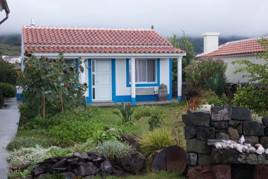 Bestes Hotel Auf Den Azoren