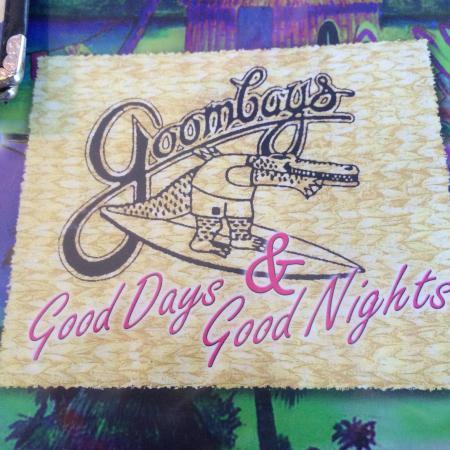 Goombays Grille & Raw Bar: photo0.jpg