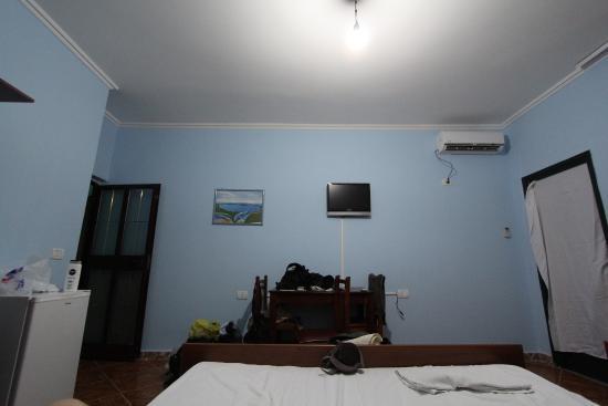Hotel Ikea Vlore