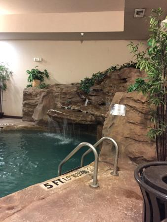 Holiday Inn Hotel & Suites McKinney - Fairview: photo1.jpg
