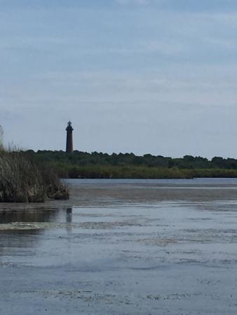 Coastal Explorations: photo1.jpg