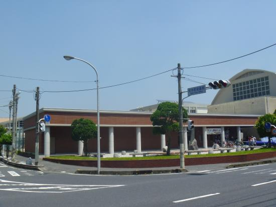 Art Wing Museum