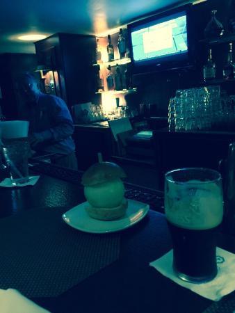 Bayzo's Pub : photo0.jpg