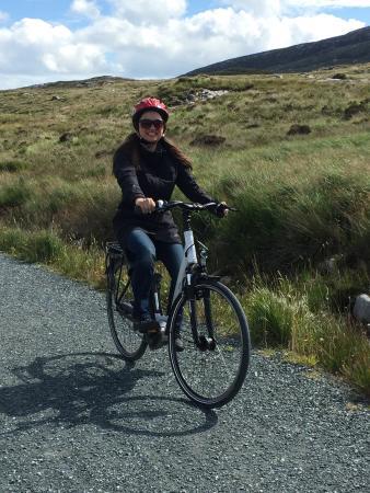 GrassRoutes Electric Bike Adventures : photo0.jpg