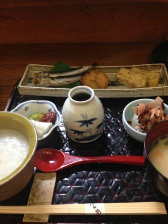 Omakase Cookingtsukaya
