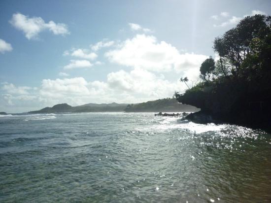 Savasi Island Villas