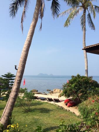 Chills Resort: photo2.jpg