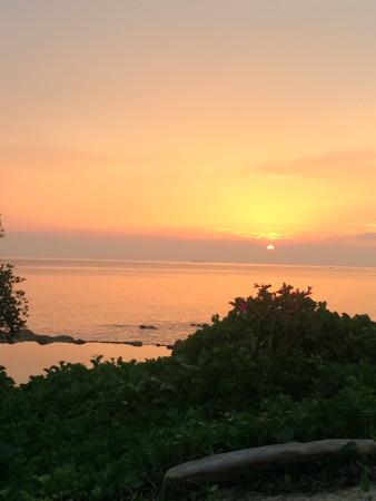 Photo of Chills Resort Ko Phangan