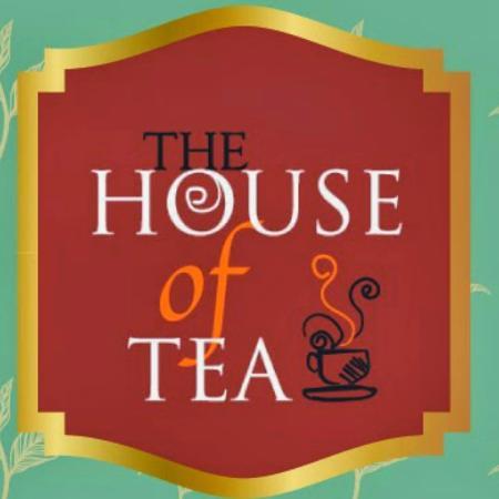 Goodricke, the House of Tea: The house of tea Darjeeling
