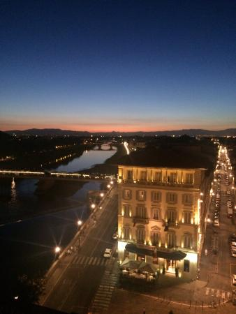 The Westin Excelsior Florence: photo0.jpg
