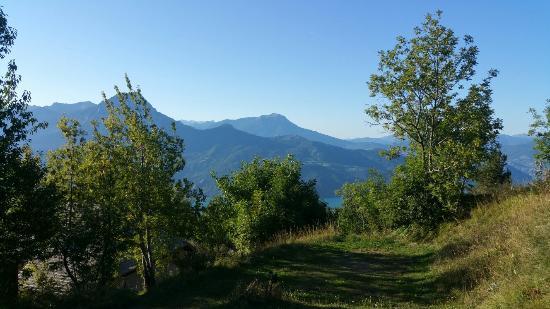 Camping Campéole Le Clos du Lac : Campéole Clos Du Lac