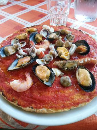 Ciak Brasserie Pizzeria Ristorante