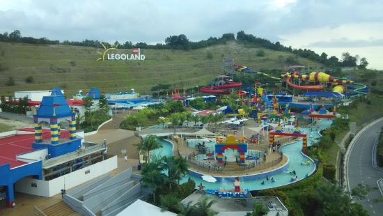 Legoland Malaysia Resort Hotel, Johor Bahru - TripAdvisor