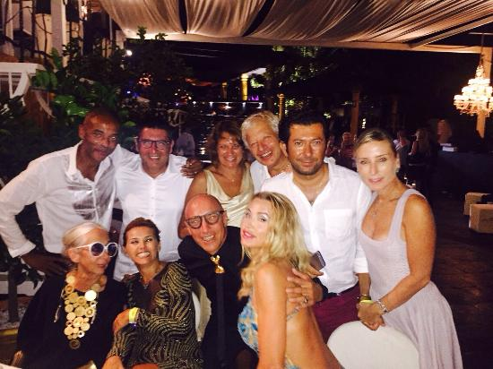 Billionaire Club Porto Cervo: photo0.jpg