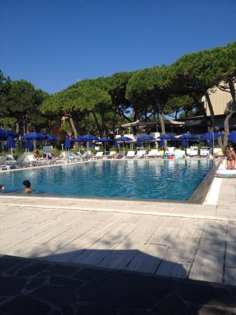 Fantinello Hotel: photo0.jpg