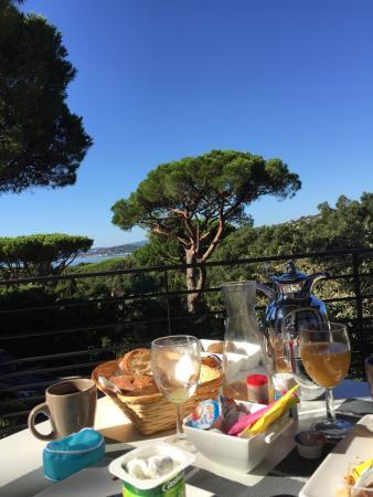 Villa Le Grand Bleu : photo1.jpg