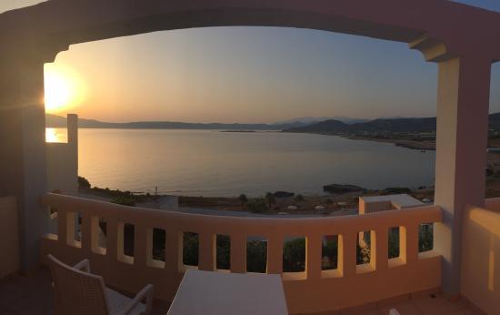 Kaliviani, Grecja: photo0.jpg