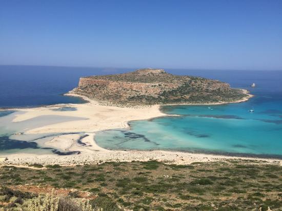 Kaliviani, Grecja: photo1.jpg