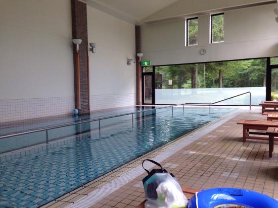 President Resort Karuizawa: photo0.jpg