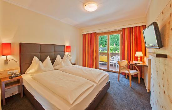 Hotel Schennerhof: Smart Dz