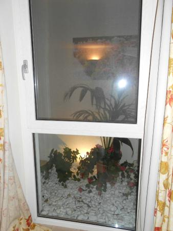 Camera nel seminterrato foto di b b la magia dei sogni for Camera dei sogni