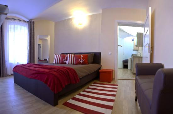 Gate Apartments   UPDATED 2018 Prices U0026 Condominium Reviews (Riga, Latvia)    TripAdvisor