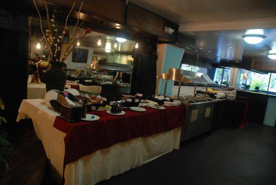 Luana Waikiki Hotel And Suites Tripadvisor