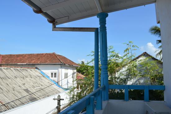 pedlars inn 2019 reviews galle sri lanka photos of lodge rh tripadvisor com au