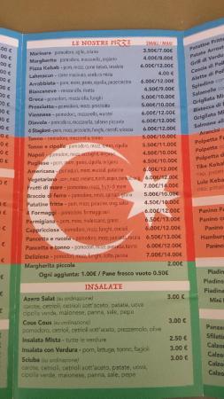 Azerbaijan Qarabag