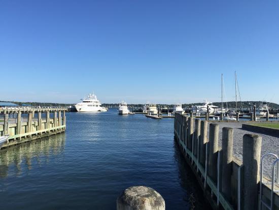 Harbor Knoll : photo0.jpg