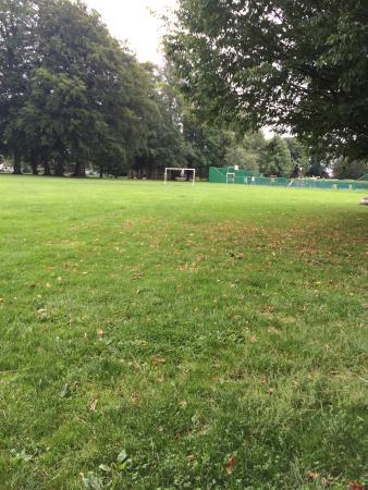 Court Park
