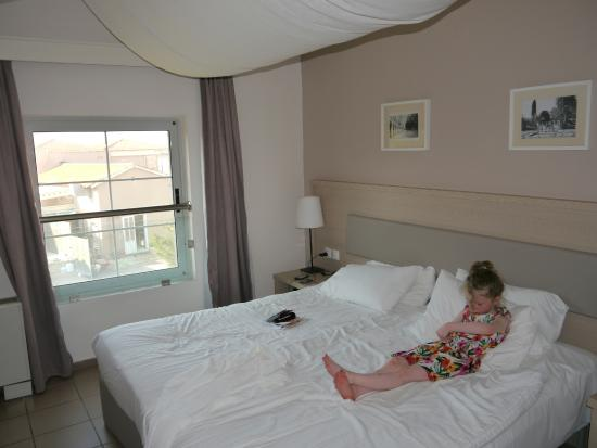 Photo of Zafiris Hotel Sidari