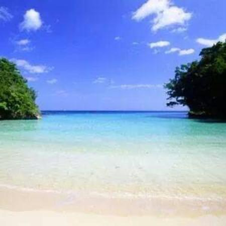 Island Pride Tours Jamaica Reviews