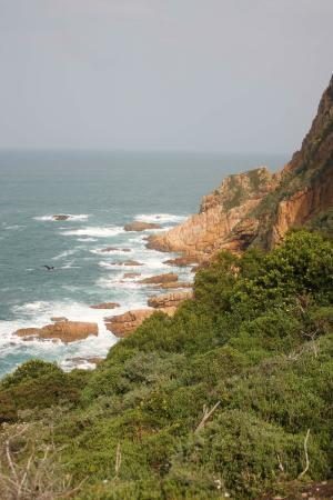 Knysna, Zuid-Afrika: More views