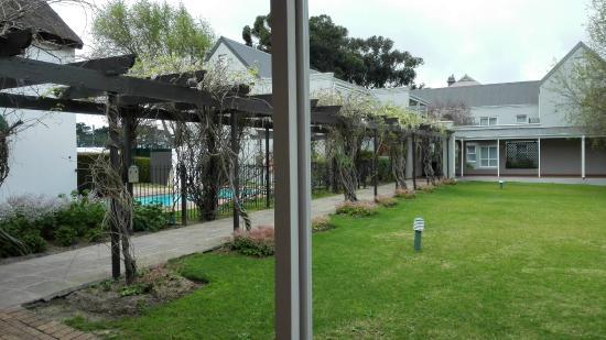 manor house picture of protea hotel cape town mowbray cape town rh tripadvisor co za