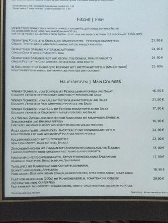 Hotel Restaurant Gruner Baum