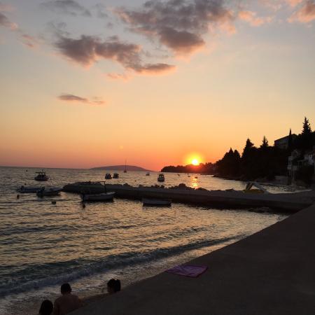 Brist, كرواتيا: photo8.jpg