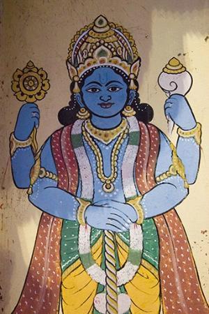 Sree Chaitanya Gaudiya Math