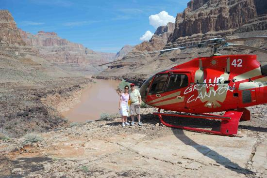papillon helicopters reviews with Locationphotodirectlink G60881 D553004 I147548202 Papillon Grand Canyon Helicopters Boulder City Nevada on Sunset Tours together with LocationPhotoDirectLink G60881 D553004 I94934797 Papillon Grand Canyon Helicopters Boulder City Nevada as well Sunset Tours together with LocationPhotoDirectLink G45963 D1210556 I256376334 Papillon Grand Canyon Helicopters Las Vegas Nevada additionally LocationPhotoDirectLink G60881 D553004 I147548202 Papillon Grand Canyon Helicopters Boulder City Nevada.