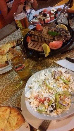 Best food!!!