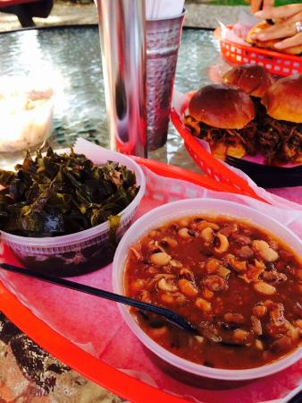When Pigs Fly Southern BBQ : photo0.jpg