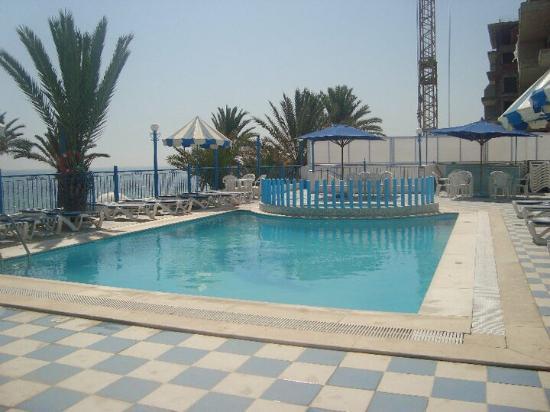 Dreams Beach Hotel Ab 29 7 9 Bewertungen Fotos