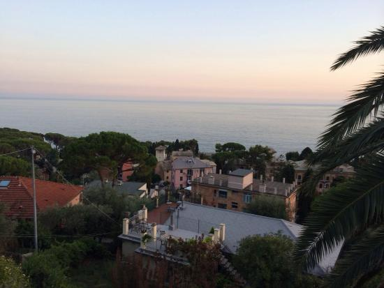 hotel bogliasco liguria - photo#12