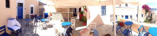 Kykladonisia Hotel and Hostel: photo0.jpg