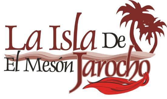 La Isla del Meson Jarocho