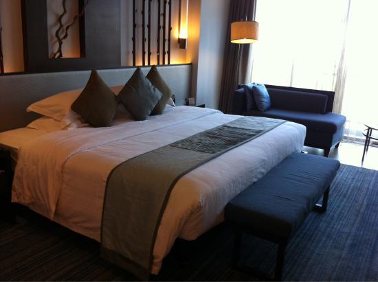 Mission Hills Resort Haikou : photo0.jpg