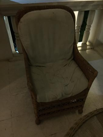 The Governors House Boutique Hotel Phnom Penh: photo0.jpg