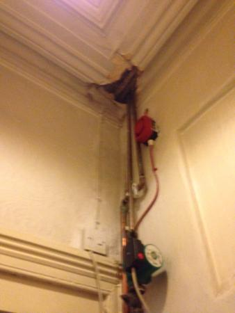 Earlsway Hotel: photo0.jpg