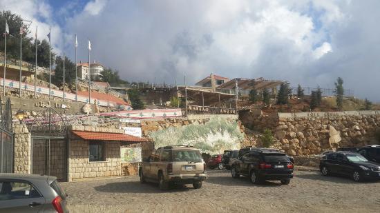 Hayda Lebanon